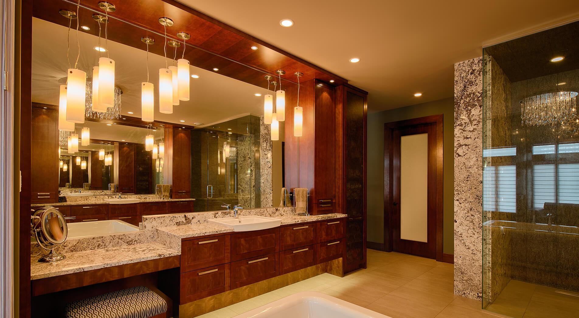 Legacy Originals Winnipeg Luxury Kitchens  Woodworking - Kitchen design winnipeg
